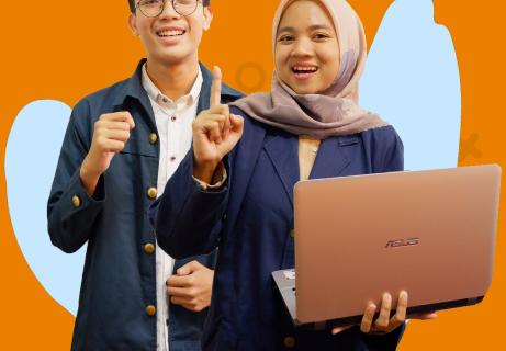 Bimbel Camp SBMPTN Karantina Terbaik Indonesia- Fasilitas Apartemen Bintang 4