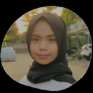 Siswa Latis10