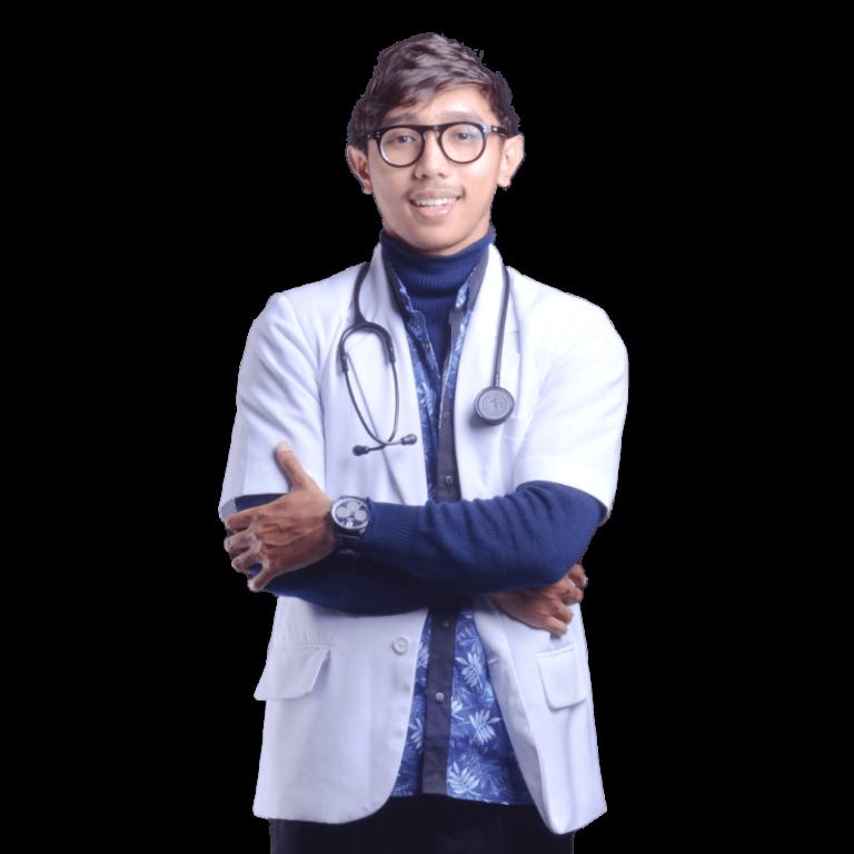 bimbel kedokteran, bimbel fk