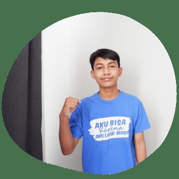 testimoni supercamp alumni ui 2021 - Emir - Informatika UNDIP