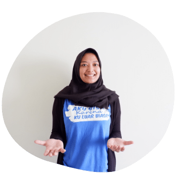 testimoni supercamp alumni ui 2021 - khansa - Kedokteran UNAIR
