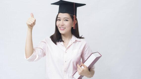 4 Tips Cara Dapat Beasiswa Kuliah yang Kalian Inginkan