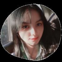 Siswa Latis1