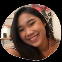 Bimbel Karantina UI, Supercamp, Bimbel SBMPTN & Simak UI