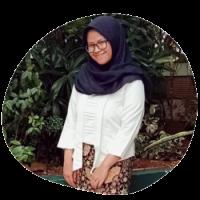 Siswa Latis30