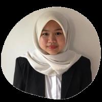 Bimbel Karantina Supercamp SBMPTN & Simak UI