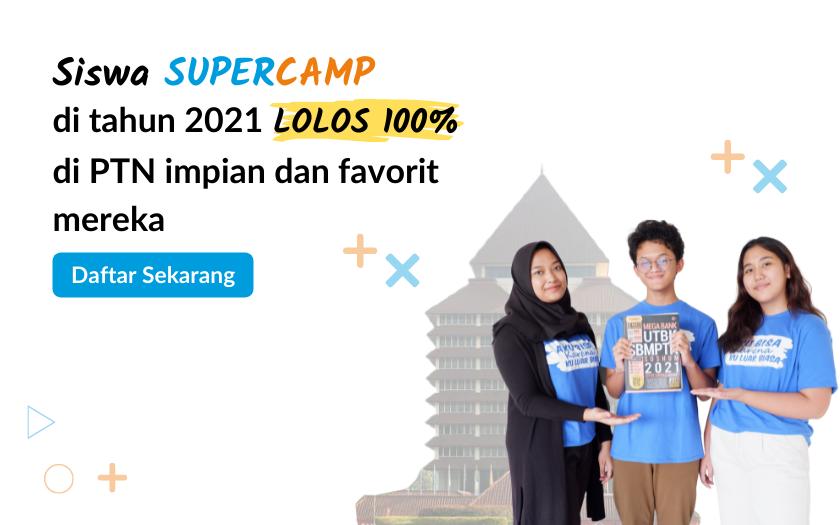 Supercamp-banner-mobile-1